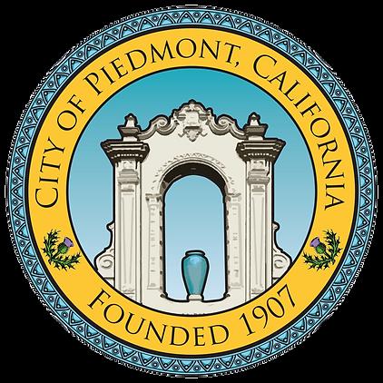 Piedmont logo.png