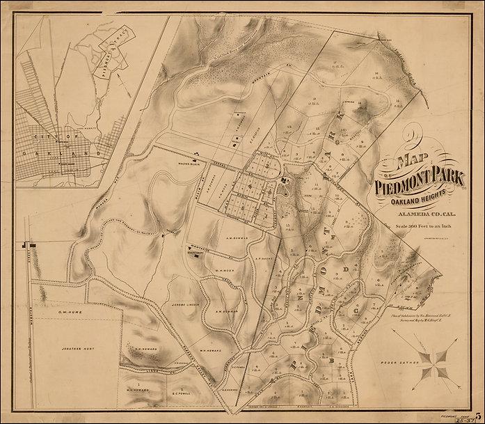 1st map of piedmont.jpeg