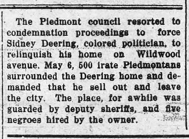 The_Gustine_Standard_Fri__May_30__1924_.