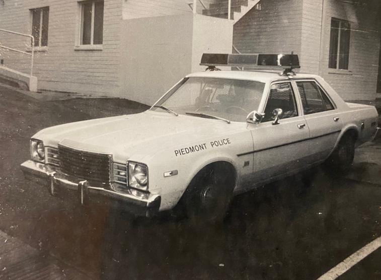Piedmont - Police - Police car.jpg