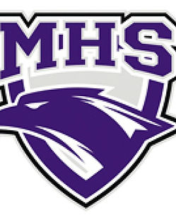 Copy-of-mhs-logo.jpeg