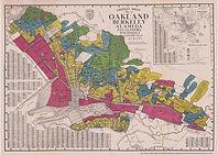 oakland-and-piedmont-redlining.jpg