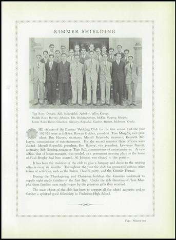 Yearbook_full_record_image (8).jpg
