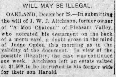 will - The_San_Francisco_Examiner_Sat__Dec_30__1905_.jpeg