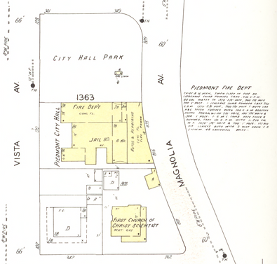 Map - First Church Gas Station Fire Department and City Hall .png