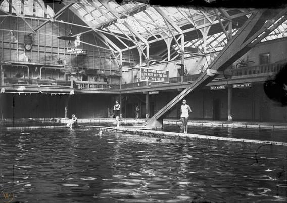 1915 piedmont baths inside.jpg