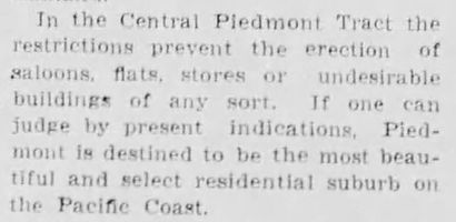 Alameda_Daily_Argus_Sat__Nov_12__1904_.jpeg
