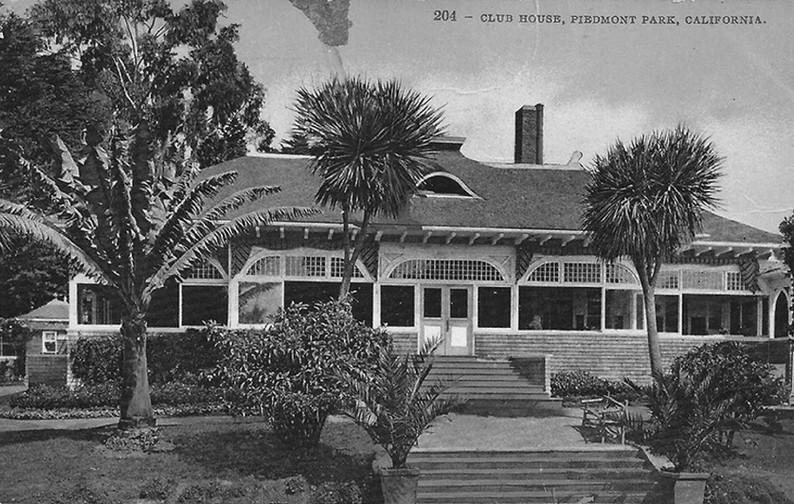 club house in piedmont park.jpg
