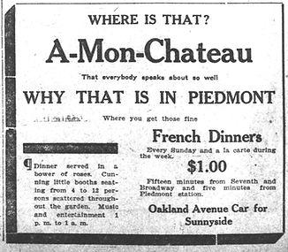 Oakland_Tribune_Sun__Apr_28__1907_.jpeg
