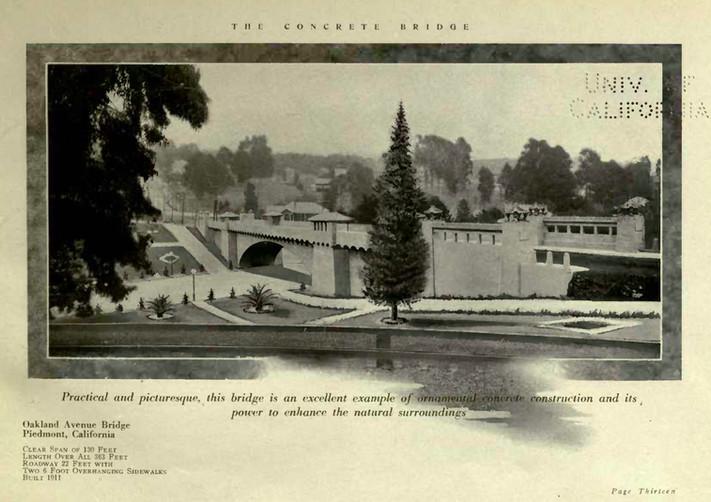Bridge - From Concrete Bridge book 2.jpg