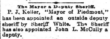 Oakland_Tribune_Mon__Jan_14__1895_.jpeg