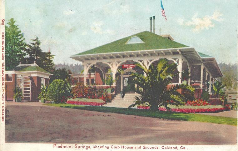 Piedmont springs and club house.jpg