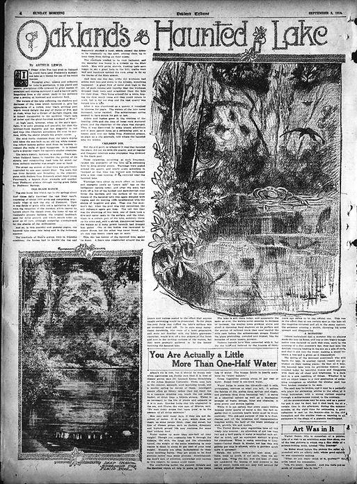 haunted - Oakland_Tribune_Sun__Sep_3__19