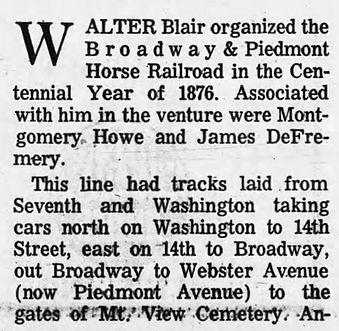 Blair 1 - Oakland_Tribune_Sun__Nov_29__1970_.jpeg