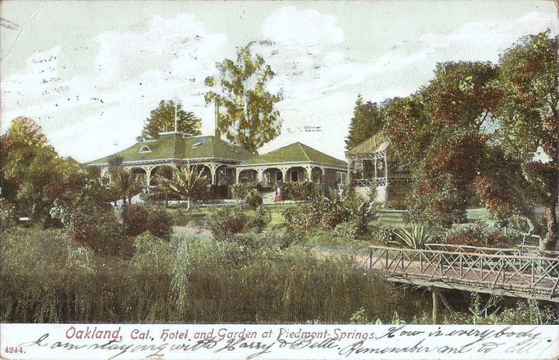 piedmont springs hotel and garden.jpeg