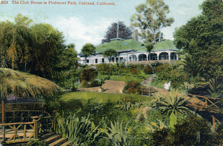The_Club_House_in_Piedmont_Park_Oakland_