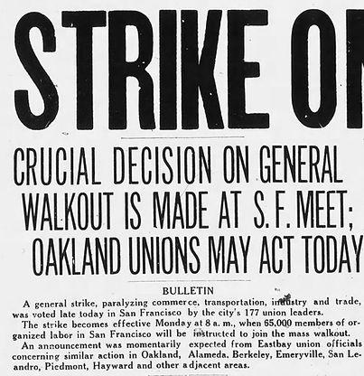 piedmont - Oakland_Tribune_Sat__Jul_14__1934_.jpeg