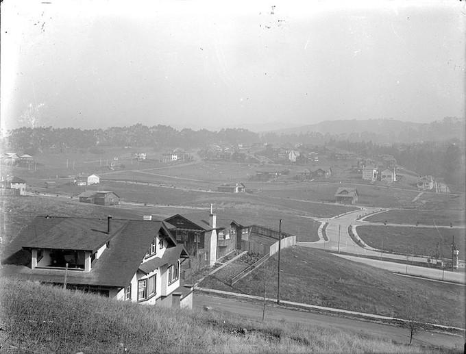 Piedmont and Oakland hills copy.jpg