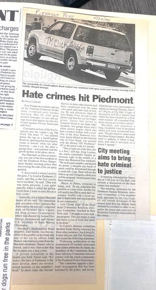 Piedmont - Racism - 2000.jpg