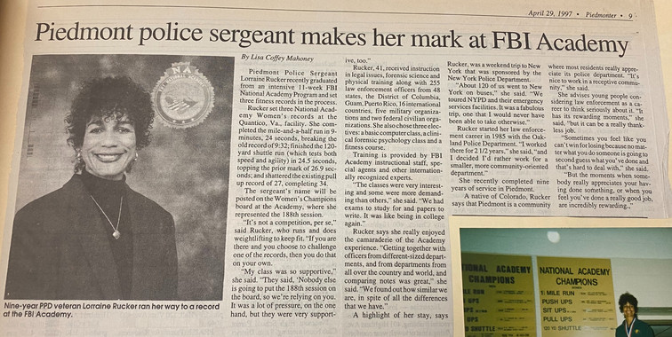 Piedmont - Police - Female Sargent at FBI_edited.jpg