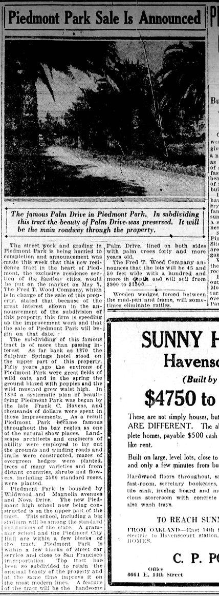 Oakland_Tribune_Sun__Apr_30__1922_.jpeg
