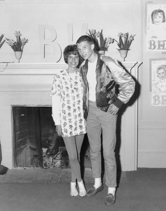 BH and Campfire Girls 1963 class 3.jpeg