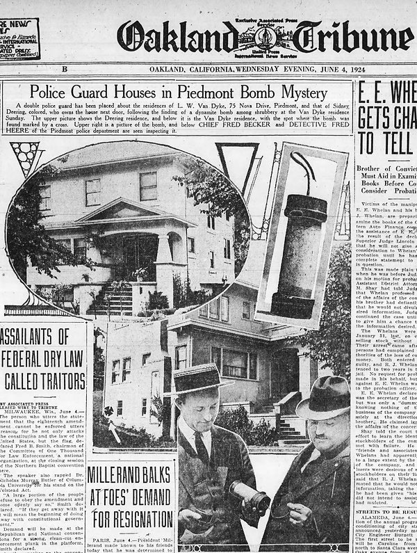 Heere - Oakland_Tribune_Wed__Jun_4__1924