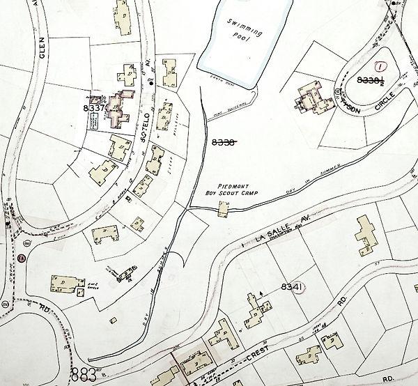 Hampton park sanborn map 1929.jpg