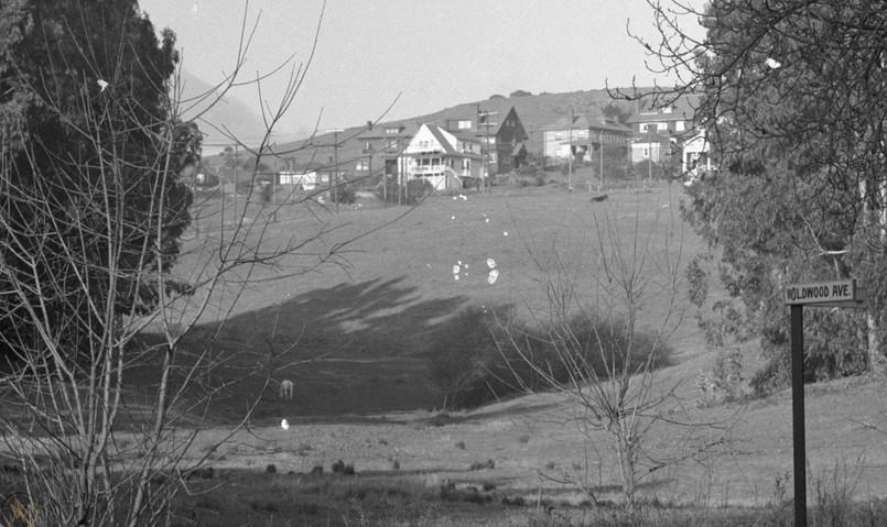 1912 Wildwood avenue.jpg