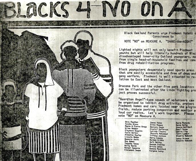 Piedmont - Police - Racist Flyer - the flyer copy.jpg
