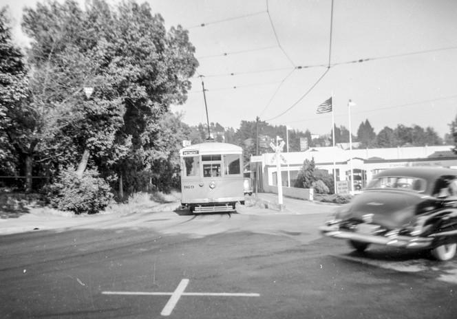 Piedmont - Train - 10 - Highland Ave - Gas Station - 56654ks.jpg
