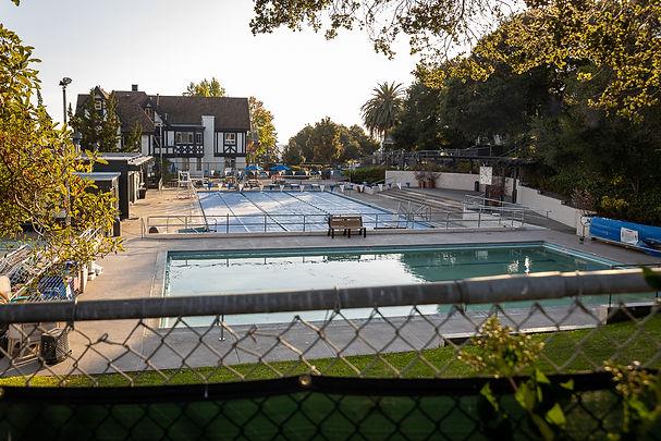 Julie Reichle Piedmont pool.jpeg