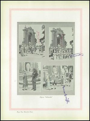 1927 PHS excedra 2.jpeg