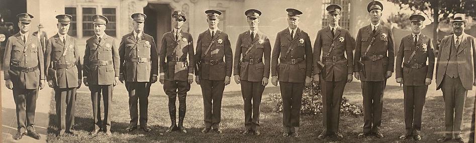 Piemdont - Police - Possibly 1930s.jpg