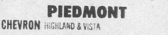 Oakland_Tribune_Sun__Dec_29__1968_.jpeg