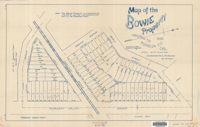 Piedmont Map - Bowie property 1892.jpg