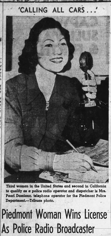 Oakland_Tribune_Tue__Apr_5__1938_.jpeg