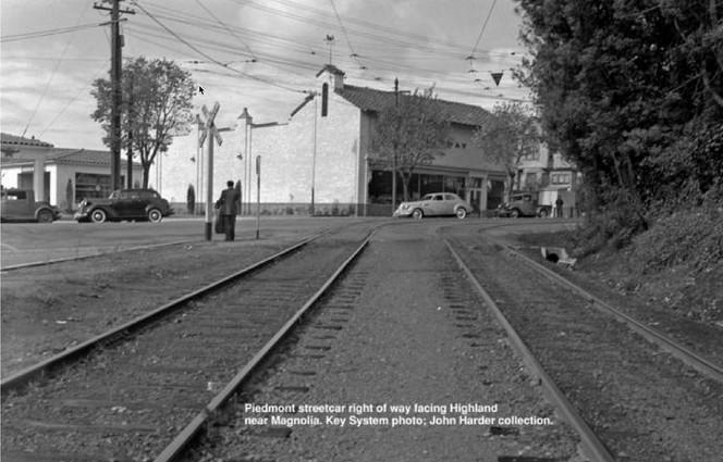 railway downtown piedmont .jpg