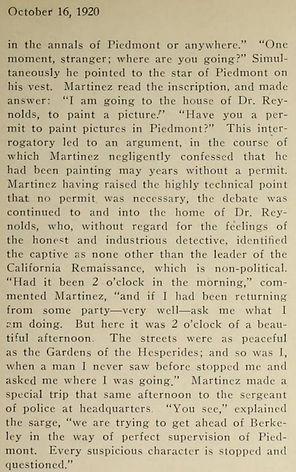 Town talk  Publication date 1920 1.jpg