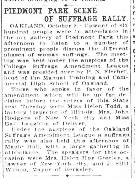 San_Francisco_Chronicle_Mon__Oct_9__1911