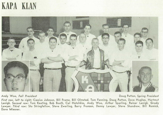 Yearbook_full_record_image (6).jpg