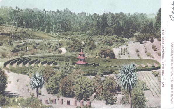 Piedmont maze postcard.jpg