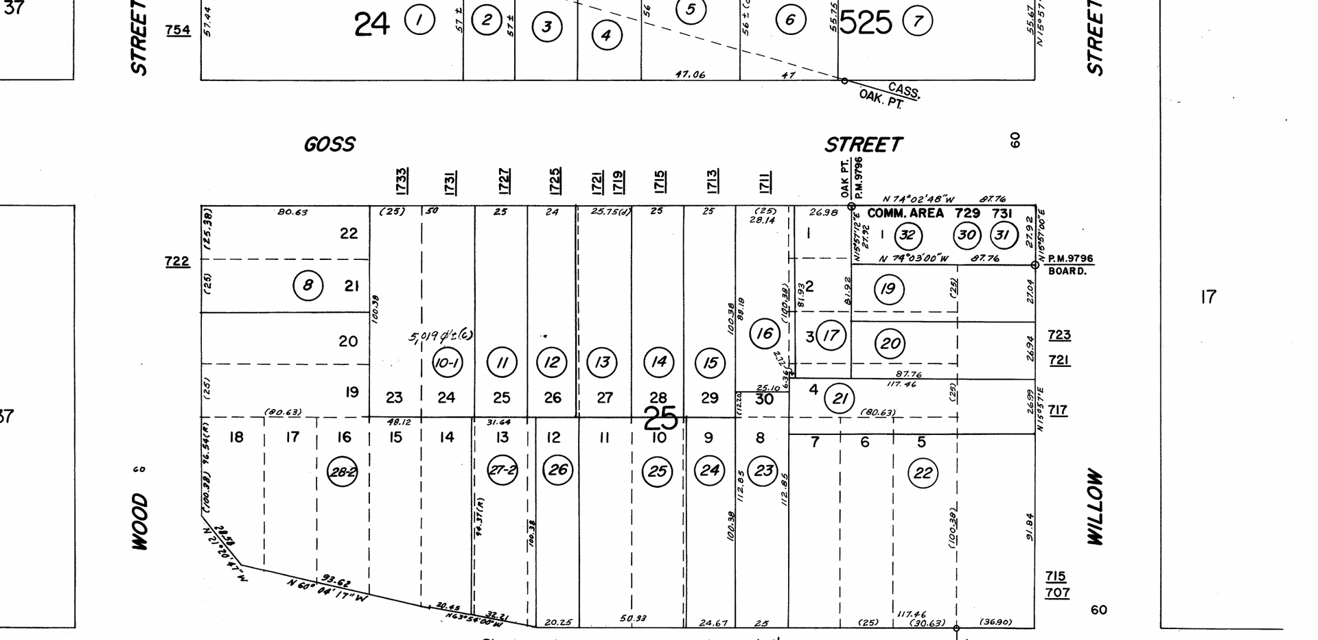map of 7th street block.png