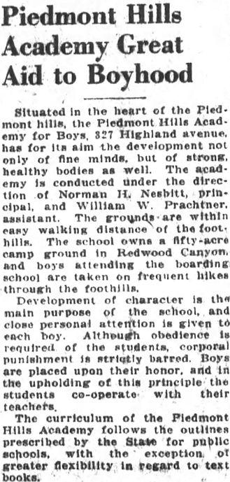 San_Francisco_Chronicle_Sun__Jul_30__1922_.jpeg
