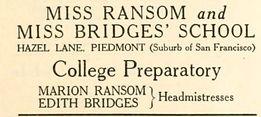 Bryn Mawr Alumnae Bulletin, 1923.jpg
