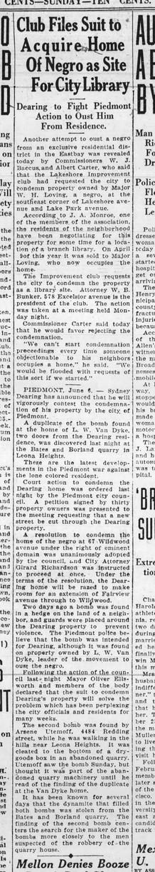 Oakland_Tribune_Fri__Jun_6__1924_.jpg