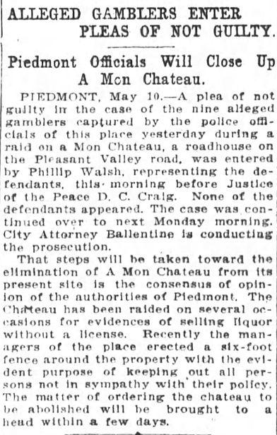 San_Francisco_Chronicle_Sat__May_11__1912_.jpeg