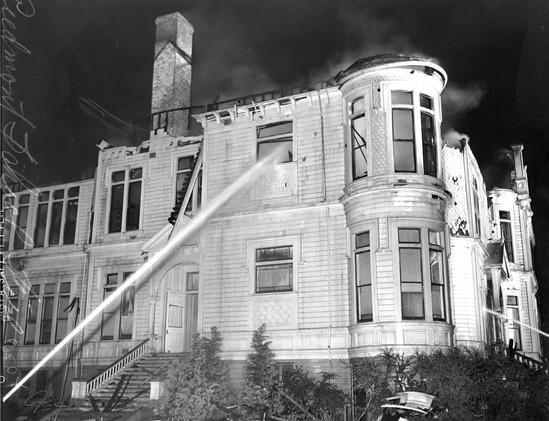 1938 - Piedmont School fire7.jpg