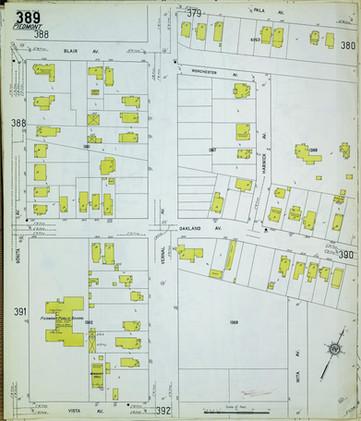 1911 sanborn - mowbray hall and piedmont public school - havens.jpg