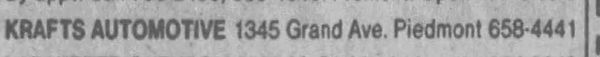 The_San_Francisco_Examiner_Fri__Oct_26__1984_.jpeg